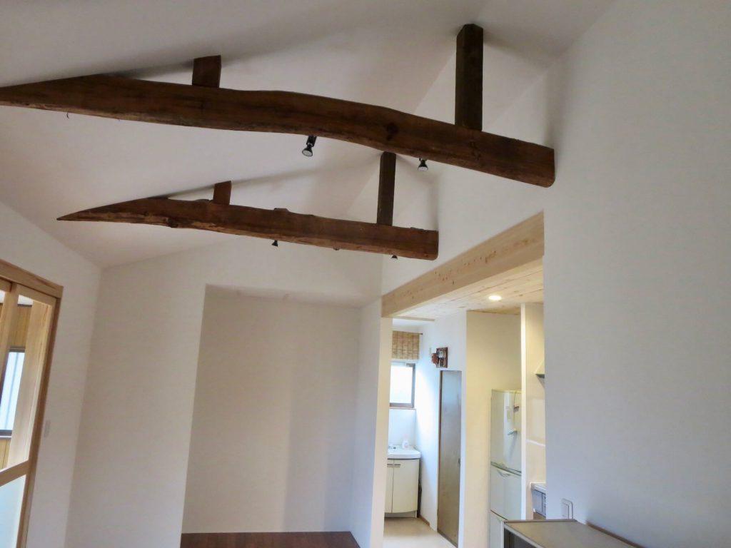 北杜市の新築工務店